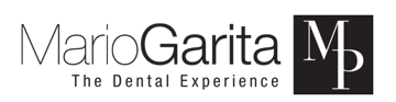 Dental implants Costa Rica – Doctor Mario Garita