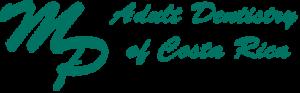 Dr Garita old logo