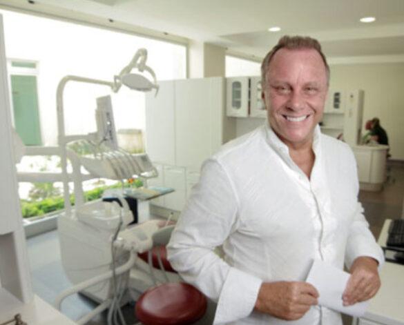 ¿Ahorrar 25.000 dólares en atención dental de calidad?