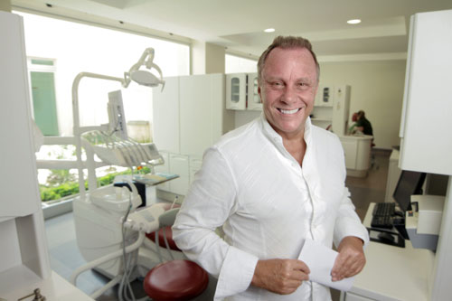 Saving $25,000 on Quality Dental Care?