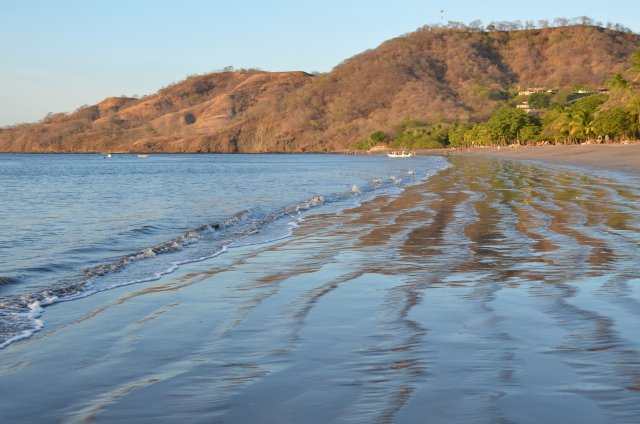 Playa Hermosa, Guanacaste -(c) 2013 VIDESBADILLA