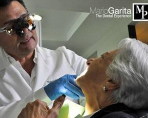 Dentistry tourism
