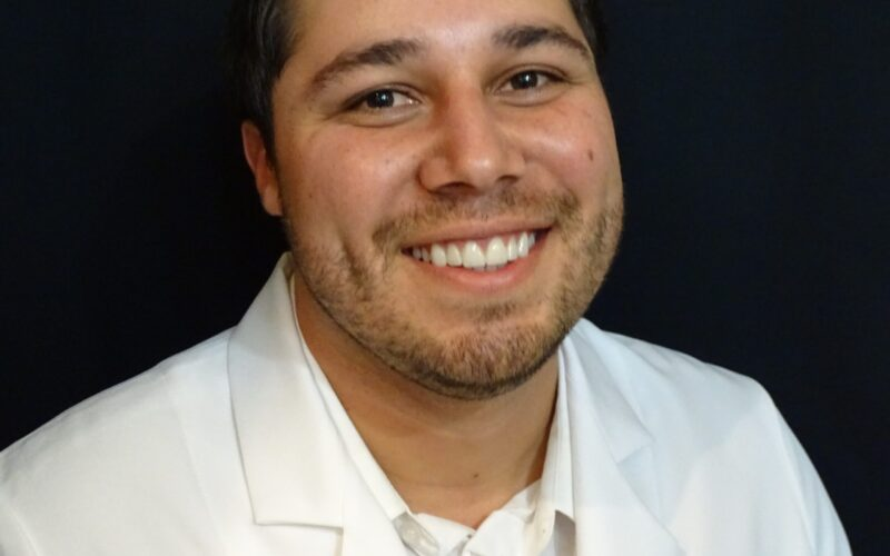 Dr-Juan-Alvarado-235