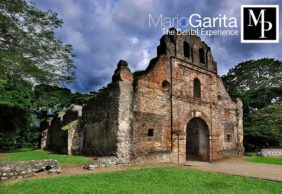 Your best option: Costa Rica