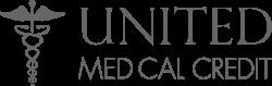Logo United Medical Credit