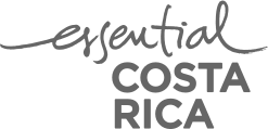 Essencial Costa Rica logo, Mario Garita dental implants clinic it's a proud member