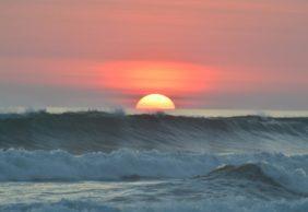 Costa Rica's 5 Best Beaches