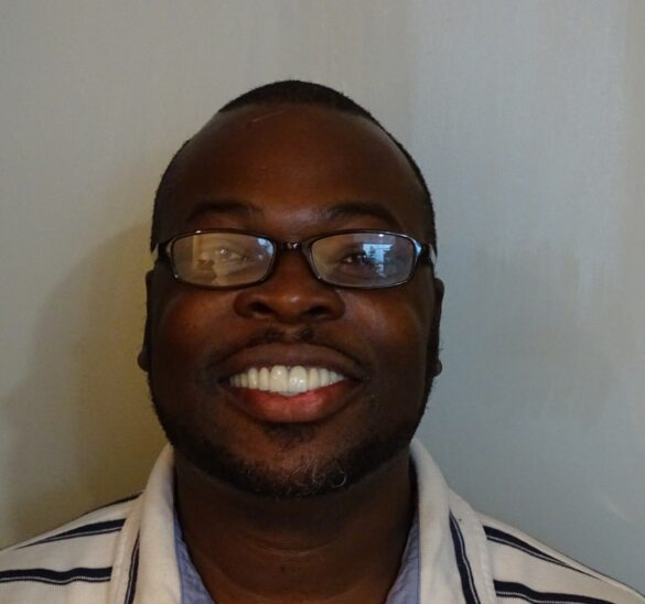 Professionalism and Quality at Mario Garita Dental Clinic