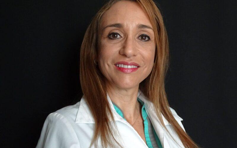 Dra-Elizabeth-Palacios-original