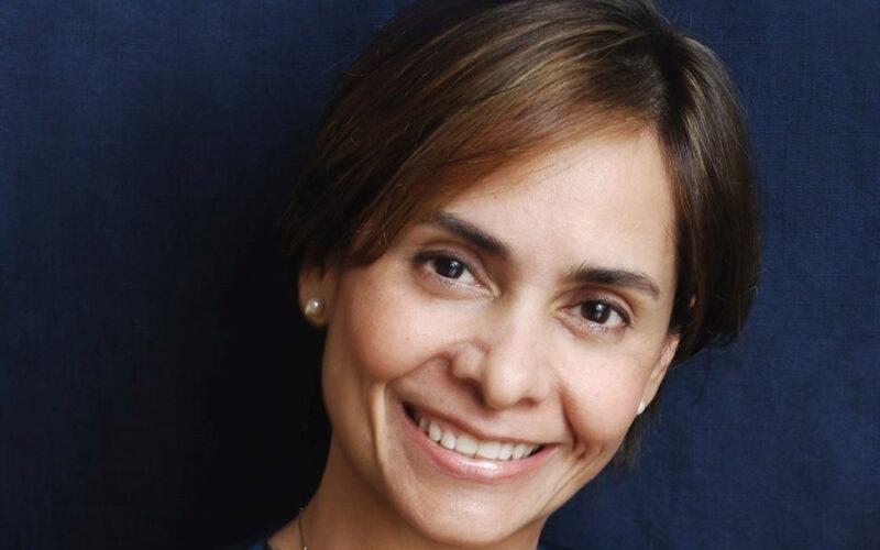 Dra-Ingrid-Barillas