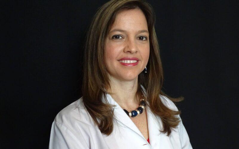 Dra-Paola-Carranza-original (1)