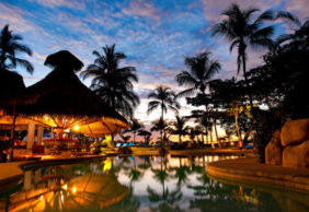 Best Accommodations for Medical Tourism in Costa Rica.