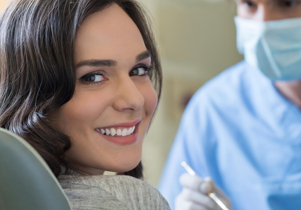 Choosing dental clinic in Costa Costa Rica