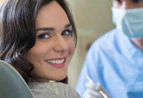 How To Choose the Right Dental Clinic in Costa Rica