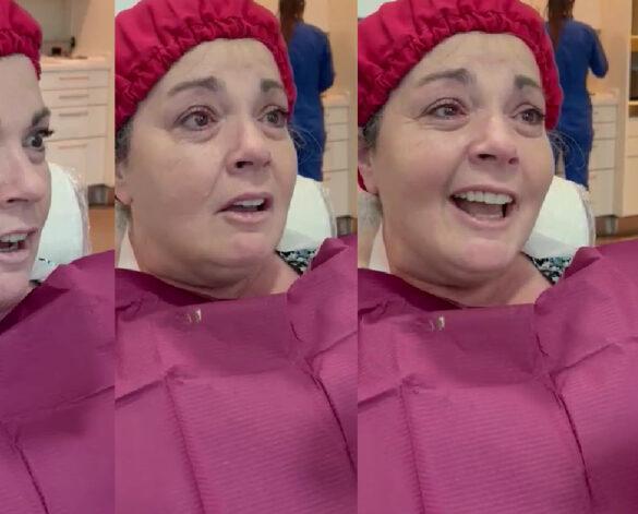 La felicidad dentro de la Clínica Dental Mario Garita MP en Costa Rica