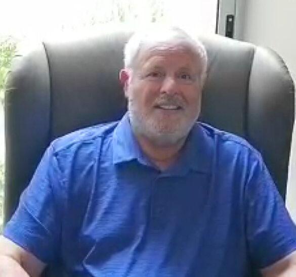 Mario Garita MP dental implants is very very economical
